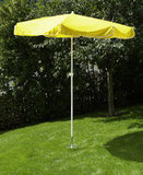 Parasolstandaard Rasendorn Normaal (Parasolvoet)_