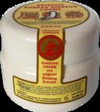 Original Korean Ginseng-Crème 250 ml_