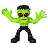 Monster Screamers Frankenstein_