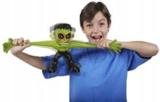 Monster Screamers Mummy_