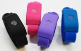 Soundmoovz Smartbands Splash Toys _