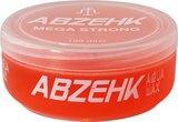 Abzehk Haarwax Mega Strong 150 ml._