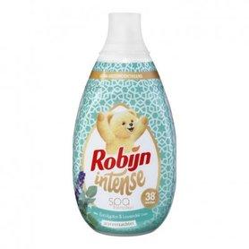 Robijn Wasverzachter Intense Spa Sensation 570 ml