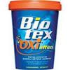 Biotex Oxi Effect Vlekkenverwijderaar 500 gr