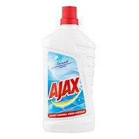 Ajax Allesreiniger Fris 1000 ml