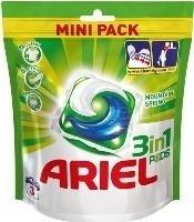 Ariel 3 in 1 Pods Regular Mountain Spring 3 stuks