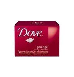 Dove Pro-Age Beauty Cream Bar 100 gram