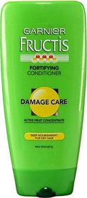 Garnier Fructis Conditioner Dry & Damaged 200 ml