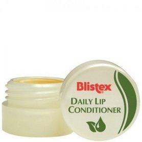 Blistex Lipcare Daily Lip Conditioner Potje 7 ml