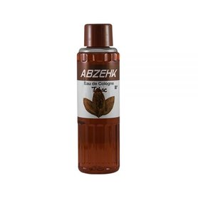 Abzehk Eau De Cologne Tabak/Tabac 400ml