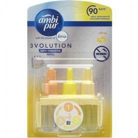 Ambi Pur 3Volution Navulling Anti-Tabacco 20 ml
