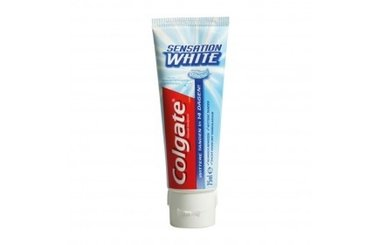 Colgate Intense White Tandpasta 75 ml
