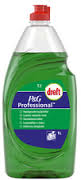 Dreft Afwasmiddel Professional Regular 1000 ml