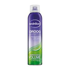 Andrelon Droog Shampoo Verrassend Volume 245 ml