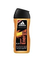 Adidas Douchegel Deep Energy 2 in 1 250 ml
