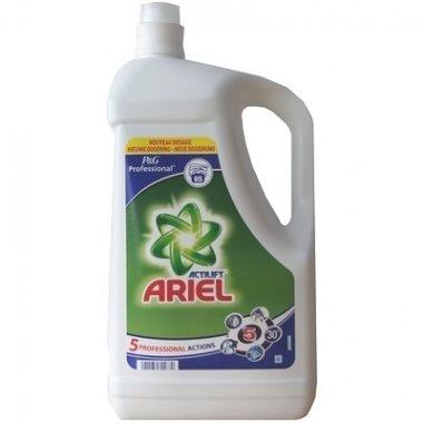 Ariel Wasmiddel Vloeibaar Actilift Regular 65 scoops