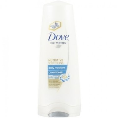 Dove Hair Therapy Nutritive Solutions Daily Moisture Conditioner 200 ml