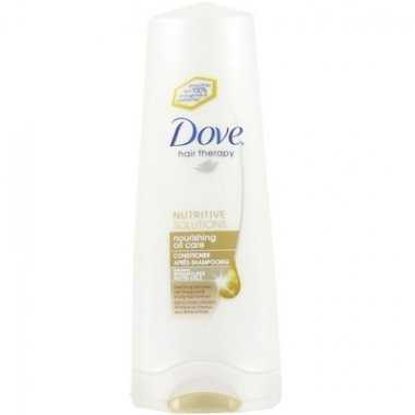 Dove Hair Therapy Nutritive Solutions Conditioner 200 ml