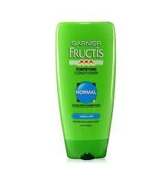 Garnier Fructis Conditioner Normaal 200 ml