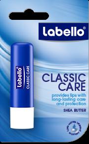 Labello Classic Care 4,8 gr.