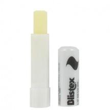 Blistex Lipcare Lip Restore 3,7 gr.