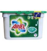 Ariel Excel Tabs Regular 15 stuks