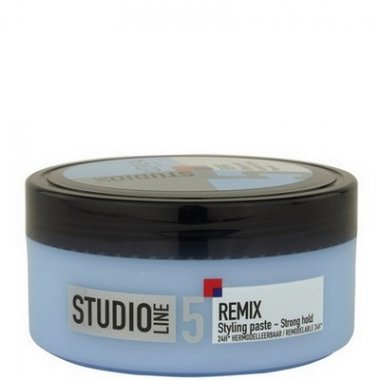 L'Oréal Paris Studio Line Remix Fibre Paste 150 ml