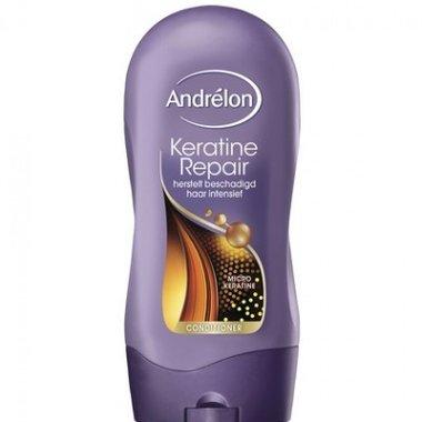 Andrelon Conditioner Keratine Rapair 300 ml