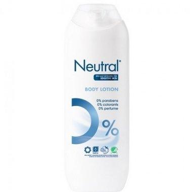 Neutral Bodylotion 250 ml