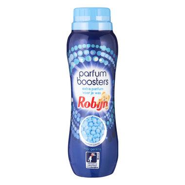 Robijn Parfum Boosters Morgenfris
