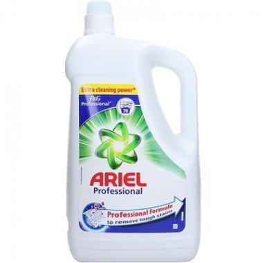Ariel Professional Vloeibaar Wasmiddel Regular 70 Wasbeurten
