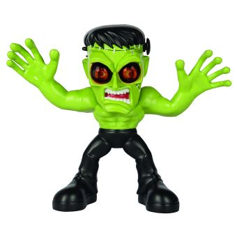 Monster Screamers Frankenstein