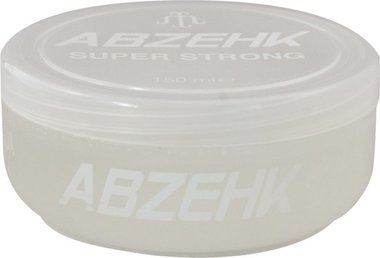 Abzehk Haarwax Super Strong 150 ml