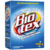 Biotex Voorwas en Vlekverwijderaar 5 Kilo (Blauw)