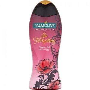 Palmolive Douchegel So Tempting 250 ml