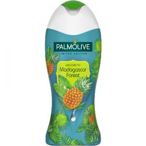 Palmolive Douchegel Madagascar Forest 250 ml
