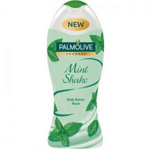 Palmolive Douchegel  Mint Shake 250 ml