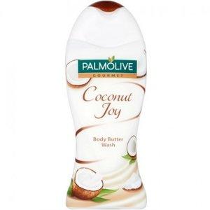 Palmolive Douchegel  Coconut Joy 250 ml