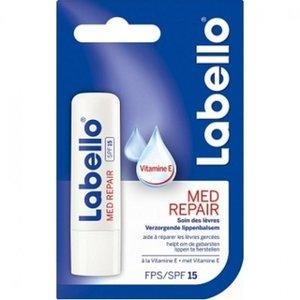 Labello Med Repair SPF 15