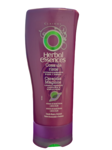 Herbal Essences It's A Curl Thing Cremespoeling 250 ml