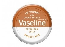 Vaseline Lip Therapy Cocoa Butter 20 gr