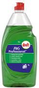 Dreft Afwasmiddel Professional Regular 1000 ml