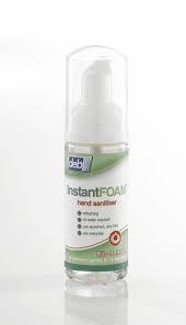 Deb Instant Foam 47 ml