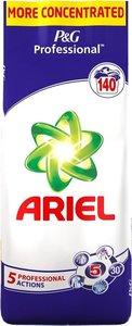Ariel Waspoeder Color 140 Wasbeurten