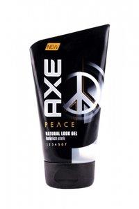 Axe Gel Peace 125 ml