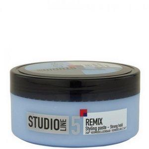 L'Oréal Paris Studio Line Remix Fibre Paste 150 ml