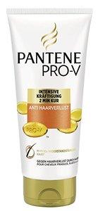 Pantene Pro-V Masker Anti-Haaruitval 200 ml