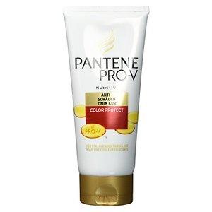 Pantene Pro-V Color Protect Haarmasker 200ml