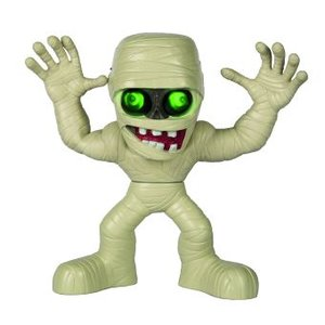 Monster Screamers Mummy