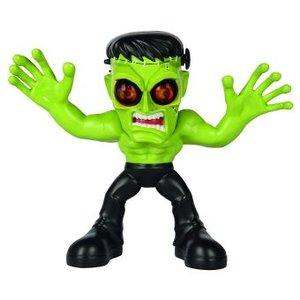 Monster Screamers Frankenstein